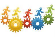 حلول إدارة المعرفة المؤسساتية