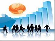 تطبيقات إدارة الجودة الشاملة وتطوير الأداء باستخدام 6 سيجما