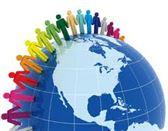 العلاقات الدولية من جانب قانوني