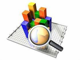 الأحصاء بإستخدام حزمة البرمجيات SPSS