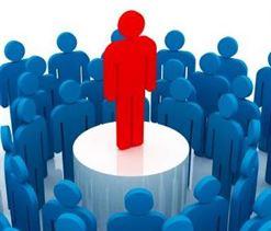 تأهيل الأخصائي المعتمد في التعويضات والمزايا