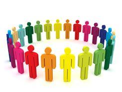إدارة الجودة الشاملة :أدوات من أجل التحسين المستمر