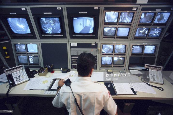 مواجهة الأزمات والكوارث باستخدام نظم المعلومات