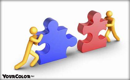المفهوم الحديث للخدمات العامة في ظل منهج الجودة الشاملة
