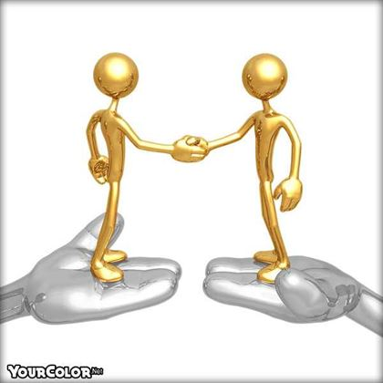 أساليب التحريات لشركات التأمين