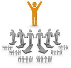 الاتجاهات الحديثة في إدارة شئون الموظفين