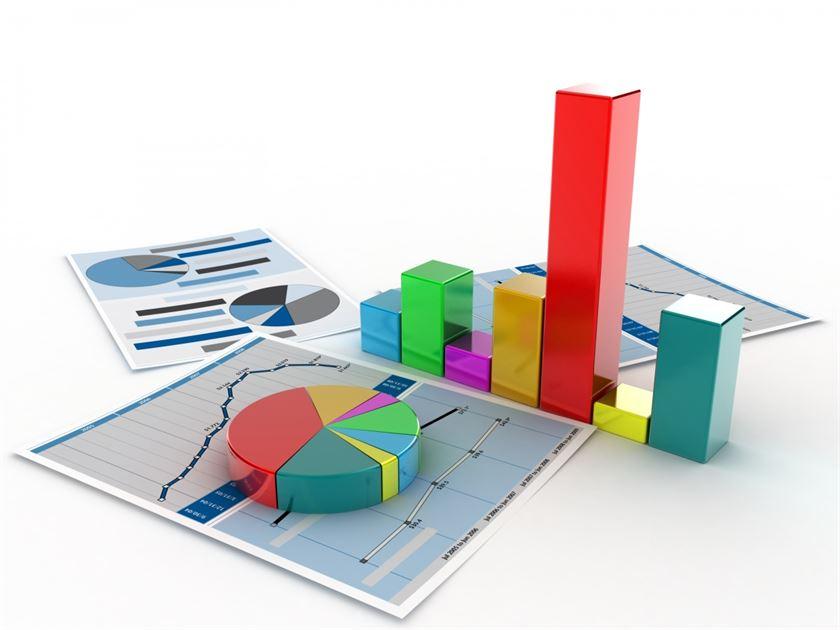 إعداد الموازنات الحكومية والحسابات الختامية