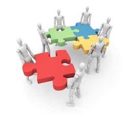مهارات تحليل المشكلات واتخاذ القرارت