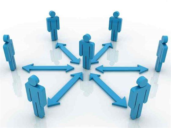 مهارات الإدارة الوسطى
