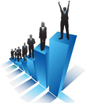 الأساليب والتقنيات الحديثة في إعداد وتنظيم المؤتمرات والمعارض
