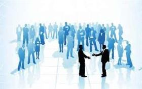 مهارات إدارة الإجتماعات والمقابلات الفعالة