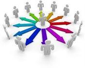 الإتجاهات المعاصرة في إدارة الأعمال