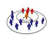 إدارة وتطوير خدمات العاملين بالمؤسسات العامة والخاصة