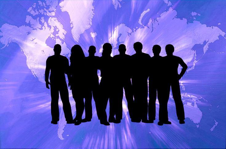 العمليات اللوجستية في عمل العلاقات العامة