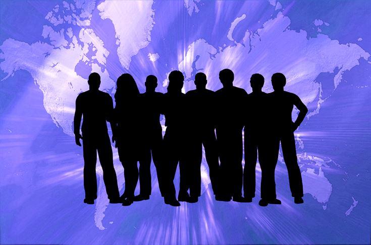 التسويق من خلال المعارض وتنمية مهارات التعامل مع الجمهور
