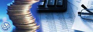 استشاري غسيل أموال معتمد CAMC™ – Certified Anti Money Laundering Consultant