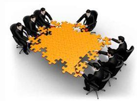 إدارة الجودة الشاملة كأسلوب منهجى لتطويرالأداء المؤسسى للمنظمات