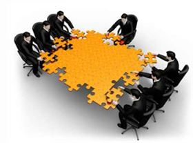 تنمية مهارات وفن الإحتراف فى أداء العملية الإدارية الناجحة