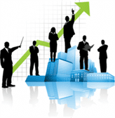 الآفاق المستقبلية في إدارة وتطوير الموارد البشرية