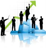 مؤشرات النشاط الاقتصادي عالية التواتر (IEA)