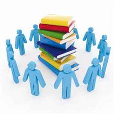 الماجستير المهني المصغر لإدارة الأعمال