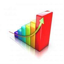 مؤشر الأداء وبطاقة الاداء المتوازن