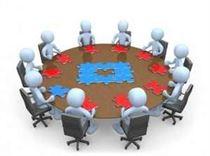 ورش عمل تطبيقية لبناء مؤسسى متميز فى مجال الرقابة على منظمات الأعمال الخدمية