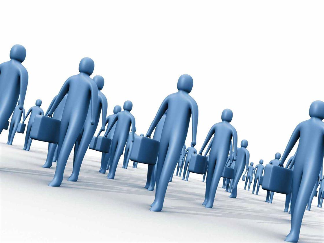 خبير ومحلل الرهون العقارية المعتمد CMA – Chartered Mortgage Analyst
