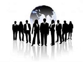 إدارة المفاوضات الدولية