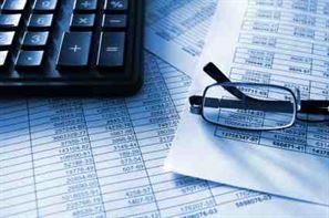 تقييم الأصول الثابتة