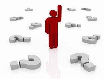 محلل مخاطر أعمال معتمد CRA Chartered Risk Analyst – Certification