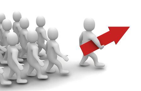 تنمية مهارات مديري ومسئولي التدريب والتطوير الإداري