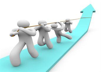 تنمية مهارات أداء العملية الإدارية
