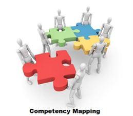 مدير إدارة المشاريع المحترف MPM® – Master Project Manager