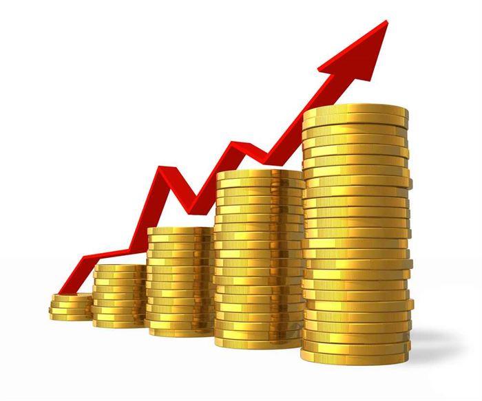 ماليات المشاريع ومهارات المحاسبة عن الأصول الثابتة