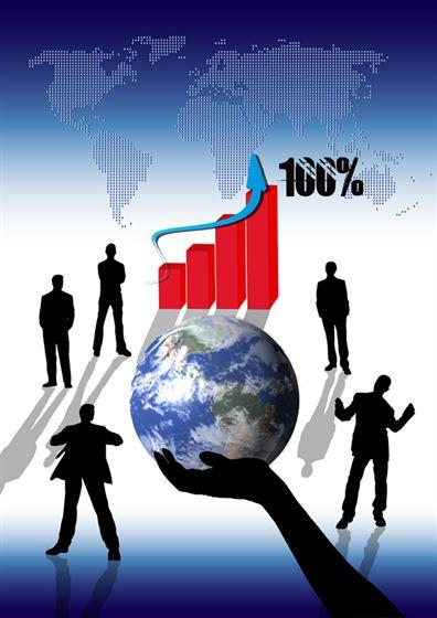 محاسبة الاستثمار وفقاً لمعايير المحاسبة الدولية