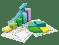 تصميم و تطوير نظم التكاليف في الجهات الحكومية
