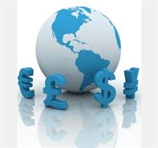 التعاون الدولي(الإتفاقيات - التفاوض)