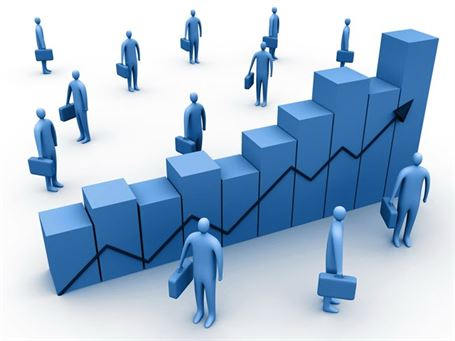 جودة خدمات المعلومات الإلكترونية