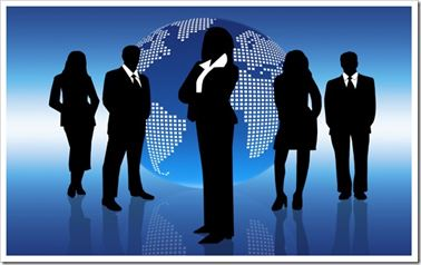 إستراتيجية إدارة فرق العمل وتحقيق التميز