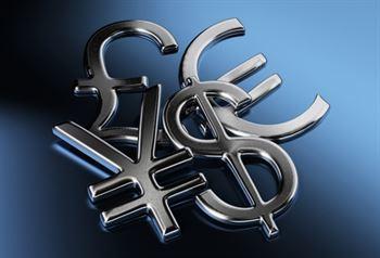 إدارة الإستثمار في شركات التأمين في ضوء المعايير المحاسبية