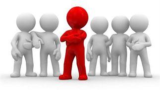 الصحة والسلامة المهنية للمديرين والمشرفين