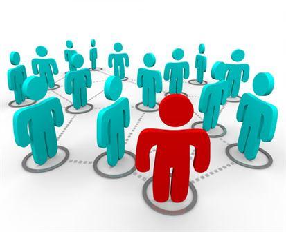 مهارات التواصل الفعال لممثلي خدمة العملاء للعاملين بالمجال الصحي