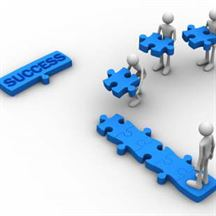 إدارة الأداء: تحديد الأهداف وإجراء التقييم