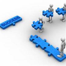 الإدارة الفعالة لمراكز الخدمات الطبية والصحية