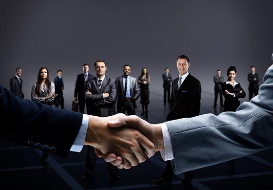مهارات التعامل مع الأخرين للمهنين في الموارد البشرية