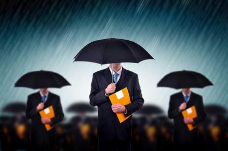 ادارة المخاطر التعاقدية واعداد الهياكل القانونية لحل المنازعات