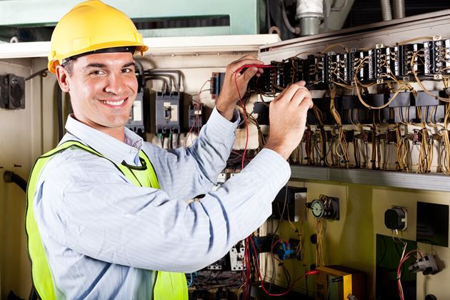 Basic Course on Electrical Engineering