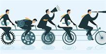 مهارات القيادة التنفيذية والتخطيط الاستراتيجي المتميز وتحقيق الأهداف