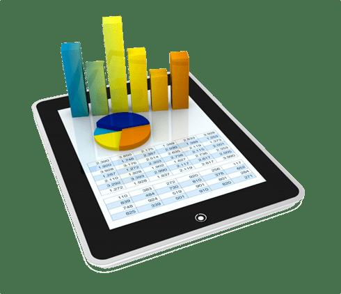 الانتقال من بيئة العمل الرقمية إلي بيئة العمل الذكية